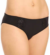 Chantelle Mouvance Bikini Panty 2323