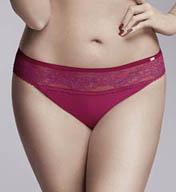 Chantelle Superbe Bikini Panty 2563