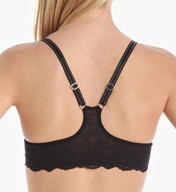 Chantelle Rive Gauche T-Back Spacer Bra 3282