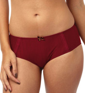 Cleo by Panache Maddie Short Panty 7202
