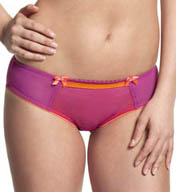 Cleo by Panache Lily Brief Panty 7352