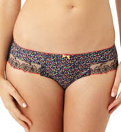 Cleo by Panache Izzy Brief Panty 7722