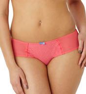Cleo by Panache Koko Mode Brief Panty 7802