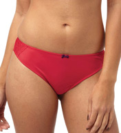Cleo by Panache Koko Mode Brief Panty 9062