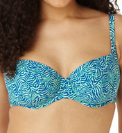 Cleo by Panache Hattie Balconnet Bikini Swim Top CW0042