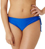 Cleo by Panache Matilda Side Tie Swim Bottom CW0087