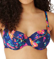 Cleo by Panache Cassie Balconnet Bikini Swim Top CW0152