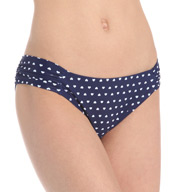 Cleo by Panache Leena Gathered Swim Bottom CW0166