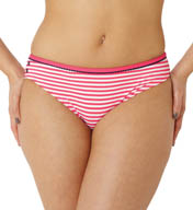 Cleo by Panache Lucille Classic Swim Bottom CW0199