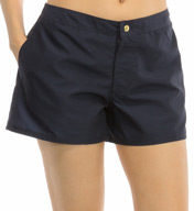Coco Reef Solid Board Short U56032