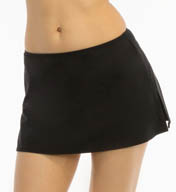 Coco Reef Solid Skirted Swim Bottom U56745