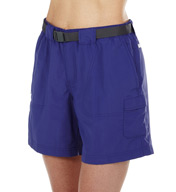 Columbia Sandy River Cargo Short 1386071