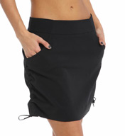 Columbia Anytime Casual Skort 1492691