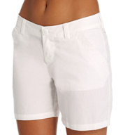 "Columbia Kenzie Cove 6"" Short 1544711"