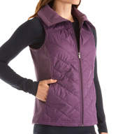 Columbia Mix It Around Vest 1556491