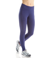 Columbia Glacial Fleece Legging 1557001