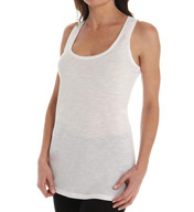 Columbia Everyday Kenzie Tank Top 1572481