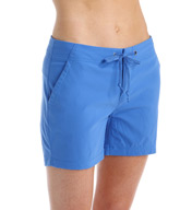 "Columbia Anytime Outdoor 5"" Short 1579151"