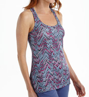 Columbia Trail Fiesta Tank Top 1579461