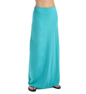 Columbia Rocky Ridge Maxi Skirt 1579591