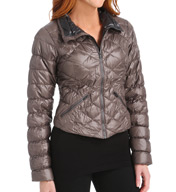 Columbia Point Reyes Omni-Shield Jacket 1619021