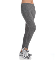 Columbia Luminescence Omni-Wick Spacedye Legging 1639191