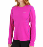Columbia Midweight II Baselayer Long Sleeve Top AL6525
