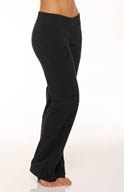 Columbia Back Beauty Straight Leg Pant AL8070