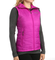 Columbia Mighty Lite III Vest WL1471