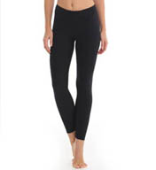 Commando Cotton Leggings CLG01