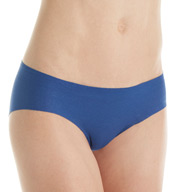 Commando Cotton Blend Bikini Panty CTBK