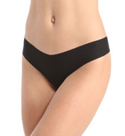 Commando Cotton Thong CTTG