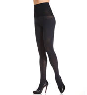 Commando Ultimate Opaque Control Tights HC70T1