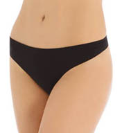 Commando Ballet Body Seamless Thong KT008