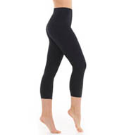 Commando Control Capri Leggings SLG02