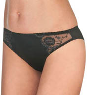 Conturelle Provence Mini Brief Panty 81005