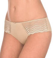 Conturelle Soft Touch String Panty 81236