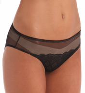 Cosabella Amalfi Low Rise Bikini Panty AMA0521
