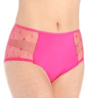 Cosabella Aphrodite Hotpant Panty Aph0721