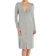 Cosabella CSBLA Bari Cardigan Dress BAR7591