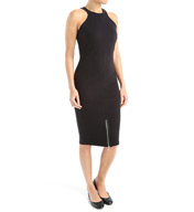 Cosabella CSBLA Cite Racer Front Dress CIT7581
