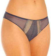 Cosabella Cleope Brazilian Minikini Panty Clo0511