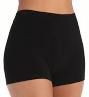 Cosabella Freedom Short FR081