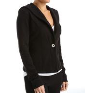Cosabella CSBLA Lexington Hooded Jacket LEX1881