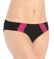 Cosabella Messenia Low Rise Bikini Panty MES0521
