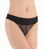 Cosabella Milano Brazilian Minikini Panty MIL0511