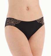 Cosabella Milano Low Rise Bikini Panty MIL0521