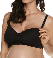 Cosabella Never Say Never Mommie Soft Bra NEV1304