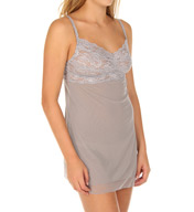 Cosabella Never Say Never Soire Babydoll NVR2611