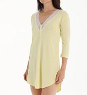 Cosabella Perugia 3/4 Sleeve Nightshirt PER2771